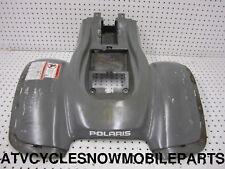 2001 POLARIS SPORTSMAN 90 REAR FENDER 0450625