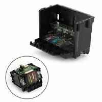 T¨ºte d'impression pour HP 932 933 XL OfficeJet 7110 7610 7612 7600 6060e/6100e