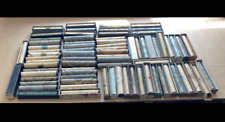 More details for various antique pianola music rolls for a player piano