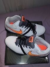 zapatillas de deporte* NIKE* air visi  pro5 talla46