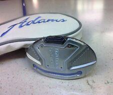 New Adams Tight Lies Ladies #5 Hybrid 25', RH, L-flex, Mitsubishi Kurokage 50HY