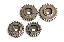 Carson Diff Zahnräder Stahl für Dirt Attack GP - 500305239 - Differential gears