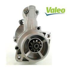 Scheibenbremse FIRST Valeo Vorne 301324 Bremsbelagsatz Bremsanlage Bremsbelagsatz