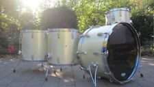 "SONOR Phonic Shellset 24"" 13"" 16"" 18"""