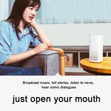 Xiaomi Mi Ai Bluetooth Speaker Dual Band WIFI Voice Remote Control Music Player