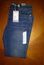 Levi's 515 10 S/C Mid Rise Boot Cut Jean NWT