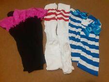 Plus Size Stockings/socks