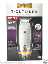 Andis T - Outliner Hair Cut Trimmer #04710
