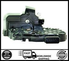 Door Lock (Rear LH) Mechanism / Actuators FOR Ford Focus, Mondeo & Volvo V70