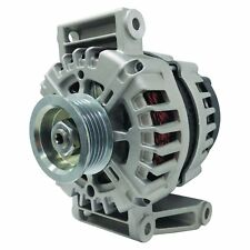 New OEM Alternator ACDelco 13500316 / Lester 11652 130 Amp