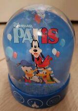WATERBALL / Boule à Eau PARIS Disneyland Paris
