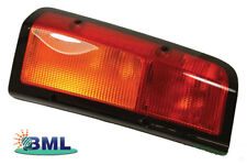 LAND ROVER DISCOVERY 2 REAR LEFT HAND SIDE LAMP ASSEMBLY . PART- XFB000431