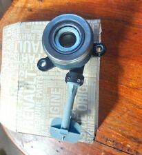 original renault clutch slave cylinder 306209536r