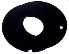 SeaLand Toilet Water Teflon Rubber Seal Kit Part RV Camper Bathroom Camper Potty