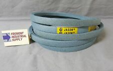 "3L340 v belt 3/8"" x 34"" Aramid fiber Superior quality to no name products"
