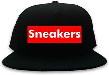 KINGS OF NY SNEAKERS SNAPBACK HAT ERA 10 YORK FAME  ONLY