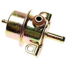 Fuel Injection Pressure Regulator GP SORENSEN 800-172