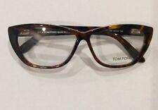 56283eab884d Tom Ford Tortoise 115 mm - 130 mm Temple Eyeglass Frames for sale