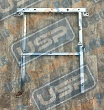 Pre-Owned Comac NuSource Part # 210473 Rear Frame [Omnia 26]