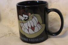 Cup Mug Tasse à café Looking Fabulous