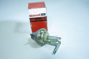 OEM Ford Lincoln Mercury truck carburetor choke pull-off Motorcraft CK2062