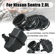 Air Intake Hose Pipe /Tube 16576ET00A 696-003 For Nissan Sentra 2.0L 2007-2012