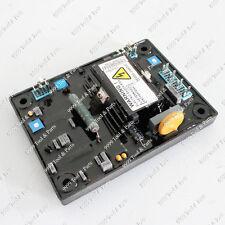 AVR Module Automatic Voltage Regulator For Cummins Onan 450-13900