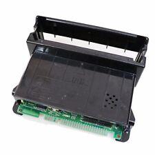 For arcade GEO MVS MV-1C SNK NEOGEO mv1c original game motherboard etc