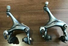 Shimano 600 brakecaliper BR-6403 front and rear