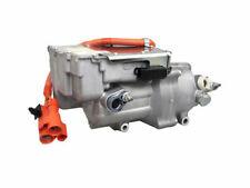 For 2010-2011 Mercury Mariner A/C Compressor 17279RB 2.5L 4 Cyl ELECTRIC/GAS