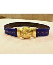 Jute Belts for Women for sale | eBay