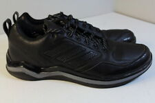 Adidas 118819941 Athletic Sneakers Shoes Men Size 13 Black