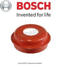For Mercedes Benz 500SL 400SE 400SEL 500SEC E420 Bosch Distributor Dust Shield