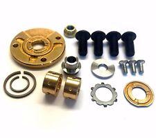 Turbo Ricostruzione servizio riparazione cuscinetti SEAL KIT RHF5 JH5 VF38 VF40 Turbocompressore