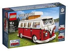 LEGO® 10220 Creator Volkswagen T1 Camper Van