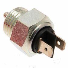 VE724109 Reverse Light Switch fits AUDI PORSCHE VW