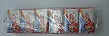 24 x 35 gram Lifebouy Soaps :: Lifebouy Total Plus :: 24 Soap Set (35gms each)