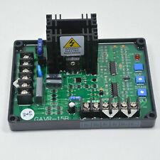 GAVR-15B Automatic Voltage Regulator Brushless Generator AVR 15A Genset Parts