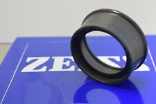 Carl Zeiss Rubber Eye Cup for 7x42 BGAT Dialyt Binoculars