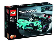 LEGO 42050 Technic Drag Racer  BRAND NEW