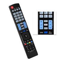 TV Fernbedienung Controller Remote Control für LG AKB73615303 AKB73615362