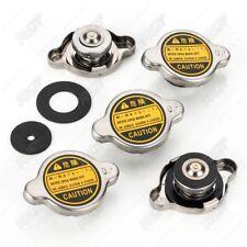 5 x Radiator Cap Sealing Cap 0.9 Bar for Workshops for DAIHATSU FORD HONDA