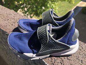 Nike Gradeschool Sock Dart GS - Boys Size 5Y