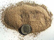 1 oz. bronzite fine crushed inlay powder / stone / material