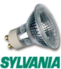 Ampoules halogènes blancs pour la maison GU10