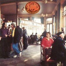 Muswell Hillbillies by The Kinks (CD, Jun-2010, Universal)