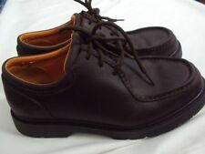 Timberland Slip Resistant Lace-up Shoes for Men