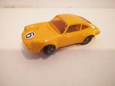 Jouef slot vintage 1/43 Porsche 911 S (2)