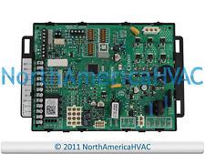 OEM Lennox Ducane Armstrong Furnace Control Circuit Board 102813-03 102813-02