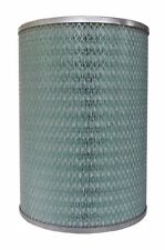 Air Filter  ACDelco Professional  A3022C